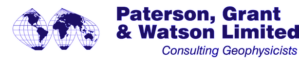 Paterson, Grant & Watson Limited
